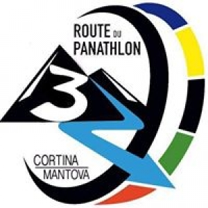 Area 01 - Route 3 du Panathlon