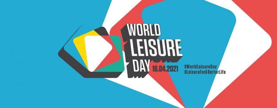 The World Leisure Day